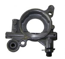 HUSQVARNA 362 365 371 372 385 390 JONSERED 2063 2165 2071 2171 OIL PUMP